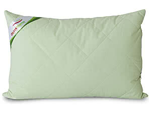 Подушка OL-tex Бамбук 40х60 детская