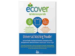 Купить порошок Ecover Эко порошок-концентрат универсальный (1200 г)