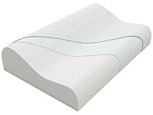 Купить подушку Brener Lamby