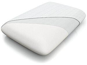 Купить подушку Brener Piana
