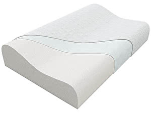 Купить подушку Brener Embrace
