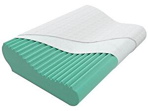 Купить подушку Brener Eco Green