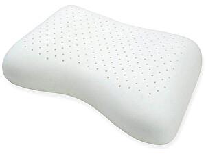 Купить подушку Brener Flower