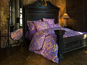 Купить постельное белье Bedberry Восточный калейдоскоп