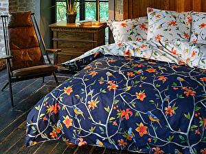 Купить постельное белье Bedberry Райские птицы
