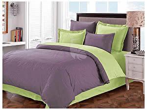 Купить постельное белье Primavelle Violet