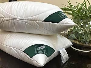 Купить подушку Anna Flaum Lyocell 50х70