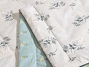 Купить одеяло Asabella 175