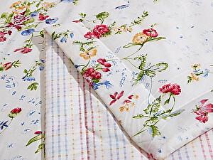 Купить одеяло Asabella 177