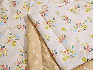 Купить одеяло Asabella 184