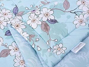 Купить одеяло Asabella