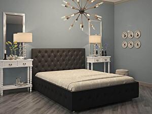 Купить кровать Benartti Mirana