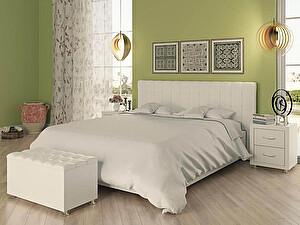 Купить кровать Benartti Paula box 160х190
