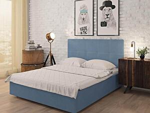 Купить кровать Benartti Palermo box
