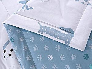 Купить одеяло Asabella 101