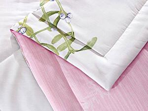 Купить одеяло Asabella 321
