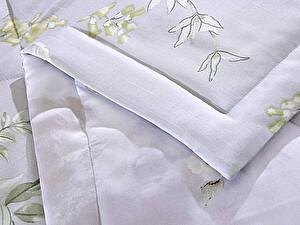 Купить одеяло Asabella 324