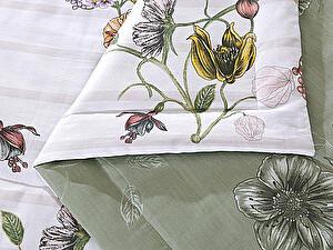 Купить одеяло Asabella 338