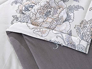 Купить одеяло Asabella 381
