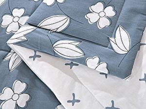 Купить одеяло Asabella 419