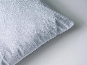 Купить наволочку Blue Sleep Водонепроницаемый чехол для подушки 50х70 см
