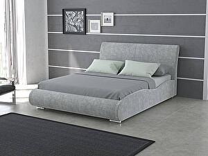 Купить кровать Орма - Мебель Corso-8 Lite (ткань бентлей)