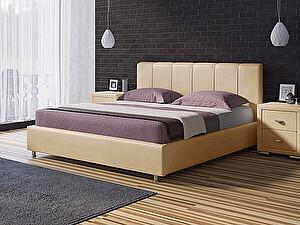 Купить кровать Орма - Мебель Nuvola 7 (ткань)