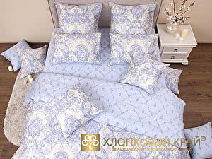 761018b4ca31 Сиреневое постельное белье. Купите комплект постельного белья ...