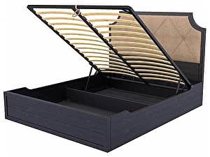 Купить кровать Орма - Мебель Richard с подъемным механизмом