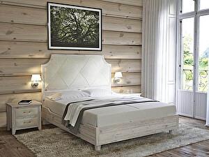 Купить кровать Орма - Мебель Richard Antic