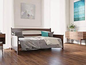 Купить кровать Орма - Мебель Марсель-софа