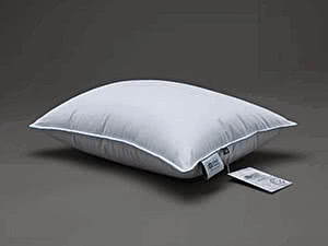 Купить подушку German Grass Optima Familie Down арт. FDN-02410