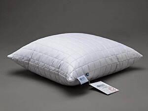 Купить подушку Grass Familie Camel Wool арт. FWN-06420
