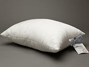 Купить подушку Grass Familie Exciusive Silk Bio арт. FB-7510