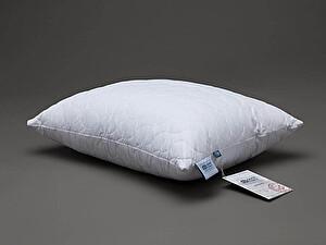 Купить подушку German Grass Tencel Familie Bio арт. FB-9610