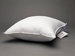 Купить подушку German Grass Premium Familie Non-Alergenic арт. FSN-09210