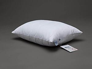 Купить подушку German Grass 60C Familie Stopallergy арт. FS-8210