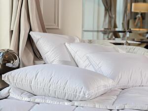 Купить подушку Grass Familie White Down арт. FD-1210