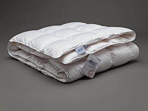 Купить одеяло Grass Familie White Down, теплое