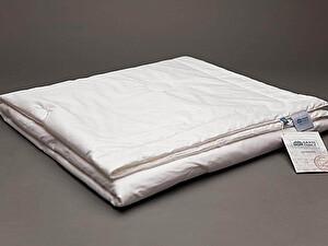 Купить одеяло German Grass Exciusive Silk Familie Bio, всесезонное