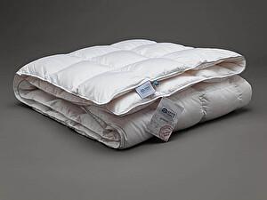 Купить одеяло German Grass Gray Familie Down, всесезонное