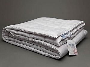 Купить одеяло German Grass Camel Familie Wool, всесезонное