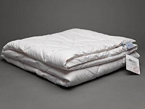 Купить одеяло Grass Familie Angora Wool, всесезонное