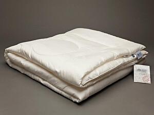 Купить одеяло German Grass Tencel Familie Bio, всесезонное