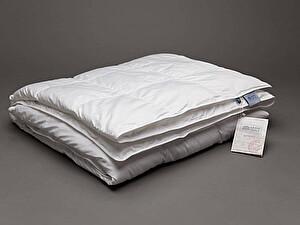 Купить одеяло German Grass Premium Familie Non-Alergenic, всесезонное