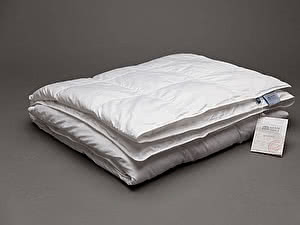 Купить одеяло Grass Familie Premium Non-Alergenic, всесезонное