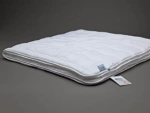 Купить одеяло Grass Familie 60C Stopallergy, всесезонное
