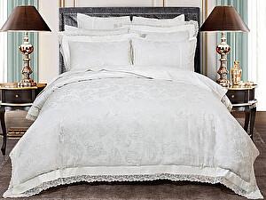Купить постельное белье Asabella 469