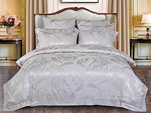 Купить постельное белье Asabella 470