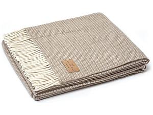 Купить плед Italian Woollen Treasures Asmanta 400 3